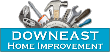 Downeast Home Improvement
